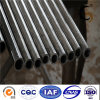 Popular Compressive Sstrength Carbon Seamless Honed Steel Tube