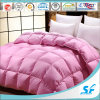 Down Alternative Quilted Summer Comforter Set