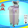 2016 Latest Good Quality High Power Diode Laser