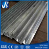 Hot Dipped Galvanized T Profile (R-151)