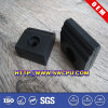 Boat /Furniturerubber Bumper for Truck & Dock