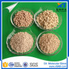 Chemical Adsorbent Zeolite Air Drying Molecular Sieve 5A