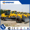New 215HP Hydraulic Motor Grader Gr215