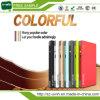 Portable Mobile Power Bank 4000mAh