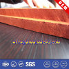 Colorful Sponge/Foam Rubber Sheet Panel Board (SWCPU-R-B268)