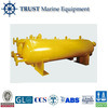 Manufacturer Supply High Quality Carbon Steel Marine Heat Exchanger