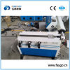 PVC/PP, PE Corrugated Pipe Extrusion Line