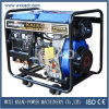 Hot Sale 2KW Welding Geneator Best Quality!