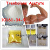 Purity Anabolic Revalor-H Steroids Finaplix Trenbolone Acetate for Muscle Bodybuilding
