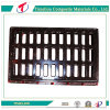 Glassfiber Reinforced Plastic Grates with Frame
