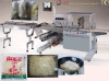 Full Servo Fresh Noodles Automatic Packing Machine