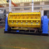 12mm Steel Wire Rope and Electronic Power High Voltage Cable Forming Machine