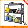 3 Layers Heavy Duty Metal Rack, Steel Storage Shelf