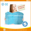 OEM Various Size Disposable Adult Underpad Bed Sheet