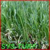 Friendly for Children Artificial Grass with Beautiful Color