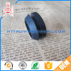 OEM Nonstandard Mechanical Seal Part Protective Rubber Grommet for Hole