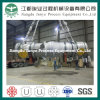 Stainless Steel Reboiler Heat Exchanger (V122)