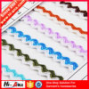 Your One-Stop Supplier Good Price Zig Zag Tape