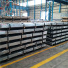 0.4mm Thickness Dx51d Grade Corrugated Steel Sheet