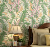 Reinforced Lightweight Wallpapers