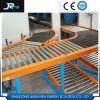 Stainless Steel 304/316 Roller Conveyor for Production Line