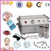Diamond and Crystal Beauty Machine Microdermabrasion