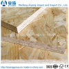 Factory Direct Wholesale High Quality OSB