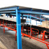 Conveyor System/Belt Conveyor System/Belt Conveyor for Port