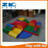 Children Educational Toys Soft Play for Playground China Supplier