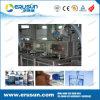 Inline Cap Sterilizing Washing Machine