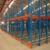 Heavy Duty Warehouse Storage Gravity Racking