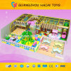 Ce Safe Candy Theme Indoor Kids Playground (A-15261)