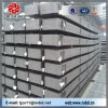 China Mill Q235 A36 Carbon Flat Bar