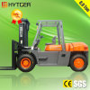 8t Counterbalance Diesel Forklift with Chinese Engine