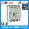 Wcm1 Series Solar Energy MCCB Moulded Cade Circuit Breaker