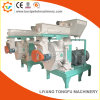 Hot Sale Biomass/Sawdust/Rice Husk/Palm/Wood Pellet Machine