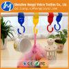 Supermarket Hanging Velcro Hook for Baby Pram Hook & Loop