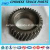 Crankshaft Gear for Weichai Wd618 Diesel Engine Parts (612600020234)