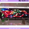Pixel 4mm High Refresh LED Panel for Indoor Outdoor Video Advertising