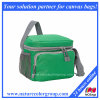 Picnic Bag, Outdoor Insulated Cooler Bag