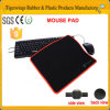 High Quality Anti-Slip Mouse Pad (WSE20140324004)