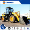 Foton Wheel Loader Fl936f with Top Quality Front Loader