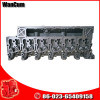 Chongqing Cummins Engine Company Ltd Cylinder Head for Zy-65 Crawler Loader