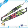 Factory Sale Funny Sublimation Printing Lanyard in Stock