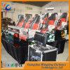 Playground Equipment Cinema Game 5D Cinema 7D Cinema 9d Cinema