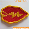 Custom Logo Police Badge Patch for Clothing (YB-pH-73)