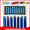 Superior Quality Better Price 9 PCS Carbide Turning Tool Sets