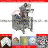 White Sugar 3 Side Sealing Sachet Vertical Packing Machine