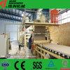 High Profit Gypsum Plaster Board Making Machine