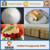 Distilled Monoglycerides 40/90 Glycerin Monostearate as Food Emulsifier E471